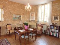 French property for sale in BELVES, Dordogne - €550,000 - photo 7