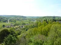 French property for sale in BELVES, Dordogne - €550,000 - photo 2