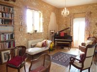French property for sale in BELVES, Dordogne - €550,000 - photo 8