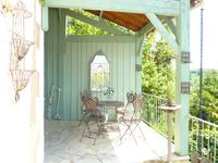 French property for sale in BELVES, Dordogne - €550,000 - photo 10