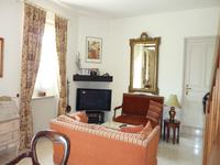 French property for sale in BELVES, Dordogne - €550,000 - photo 6
