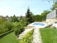 French property for sale in BELVES, Dordogne - €550,000 - photo 4