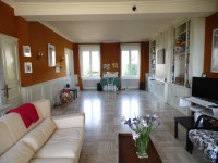 French property for sale in LANDELLES ET COUPIGNY, Calvados - €176,000 - photo 4