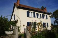 maison à vendre à MORLANNE, Pyrenees_Atlantiques, Aquitaine, avec Leggett Immobilier
