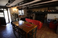 French property for sale in MONTREDON LABESSONNIE, Tarn - €89,980 - photo 9