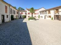 French property for sale in MONTREDON LABESSONNIE, Tarn - €89,980 - photo 2