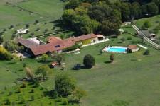 Maison à vendre à AGONAC en Dordogne - photo 3