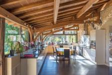 Maison à vendre à AGONAC en Dordogne - photo 5