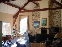 French property for sale in ST SYLVESTRE, Haute Vienne - €415,020 - photo 5