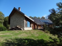 French property for sale in ST SYLVESTRE, Haute Vienne - €415,020 - photo 9
