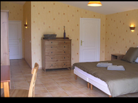 French property for sale in ST REVEREND, Vendee photo 6