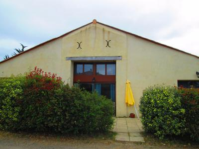 French property, houses and homes for sale in ST REVEREND Vendee Pays_de_la_Loire