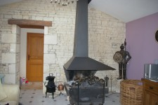 French property for sale in VOUILLE, Deux Sevres - €795,000 - photo 8
