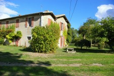 French property for sale in VOUILLE, Deux Sevres - €901,000 - photo 4