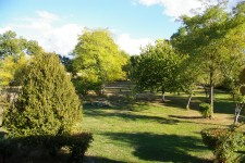 French property for sale in VOUILLE, Deux Sevres - €795,000 - photo 5