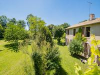 French property for sale in BRULAIN, Deux Sevres - €650,000 - photo 4