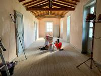 French property for sale in VOUILLE, Deux Sevres - €795,000 - photo 10