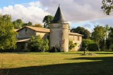 French property, houses and homes for sale inVOUILLEDeux_Sevres Poitou_Charentes