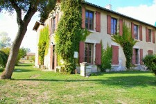French property for sale in VOUILLE, Deux Sevres - €795,000 - photo 3