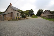 French property, houses and homes for sale in MAISONCELLES DU MAINE Mayenne Pays_de_la_Loire