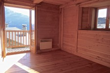 French property for sale in LA ROSIERE, Savoie - €519,000 - photo 10