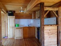 French property for sale in LA ROSIERE, Savoie - €519,000 - photo 7