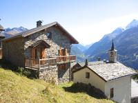 French property for sale in LA ROSIERE, Savoie - €519,000 - photo 2