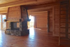 French property for sale in LA ROSIERE, Savoie - €519,000 - photo 6