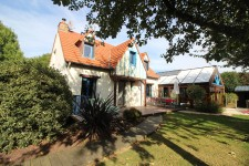 French property, houses and homes for sale inVIRECalvados Normandy
