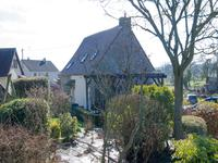 French property for sale in LA BAROCHE SOUS LUCE, Orne - €141,700 - photo 2