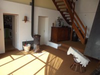 French property for sale in LURAIS, Indre - €129,900 - photo 4
