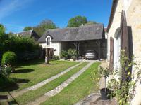 French property for sale in LURAIS, Indre - €129,900 - photo 2