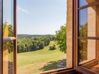 French property for sale in ST CYPRIEN, Dordogne - €1,095,000 - photo 9