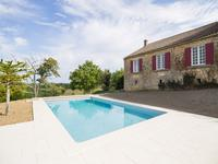 French property for sale in ST CYPRIEN, Dordogne - €1,095,000 - photo 10