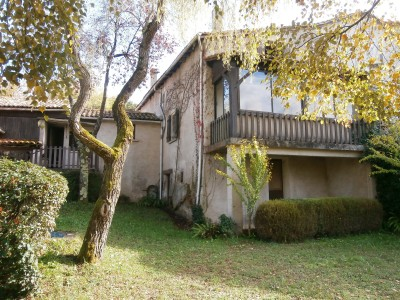 French property, houses and homes for sale in ST AULAYE Dordogne Aquitaine