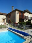 French property for sale in ST PAUL LIZONNE, Dordogne photo 1