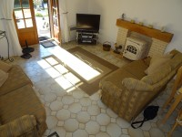 French property for sale in ST PAUL LIZONNE, Dordogne photo 3