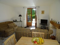 French property for sale in ST PAUL LIZONNE, Dordogne photo 4