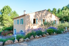 latest addition in roussillon Provence Cote d'Azur