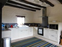 French property for sale in ST PIERRE DE MAILLE, Vienne - €199,800 - photo 5