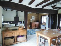 French property for sale in ST PIERRE DE MAILLE, Vienne - €199,800 - photo 4