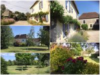 French property for sale in ST PIERRE DE MAILLE, Vienne - €199,800 - photo 10