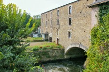 French property, houses and homes for sale inST MARTIN DE JUSSACHaute_Vienne Limousin
