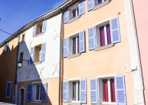 French property, houses and homes for sale inQUINSONAlpes_de_Hautes_Provence Provence_Cote_d_Azur