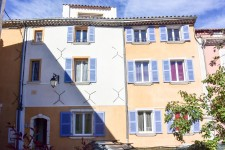 French property, houses and homes for sale in QUINSON Alpes_de_Hautes_Provence Provence_Cote_d_Azur