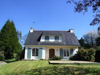 French property, houses and homes for sale in MALESTROIT Morbihan Brittany