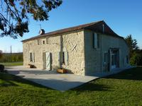 latest addition in monteton Lot_et_Garonne