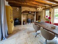 Maison à vendre à EXCIDEUIL en Dordogne - photo 5