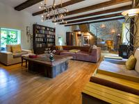 Maison à vendre à EXCIDEUIL en Dordogne - photo 6