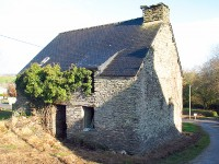 French property, houses and homes for sale in AUGAN Morbihan Brittany